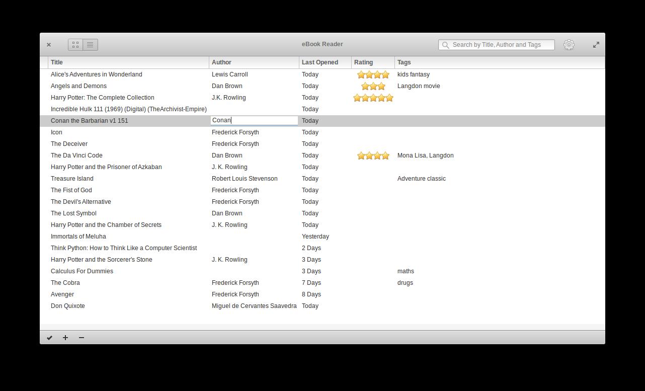 Reader Fb2 For Mac Os